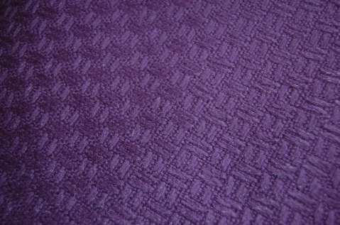 Wool fabric - 30 euros for 3 metres.