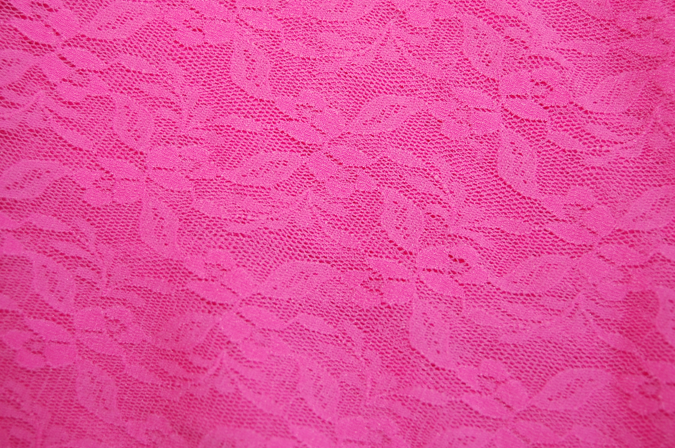 301 moved permanently - Pastel lace wallpaper ...