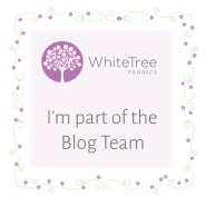 Blog team logo