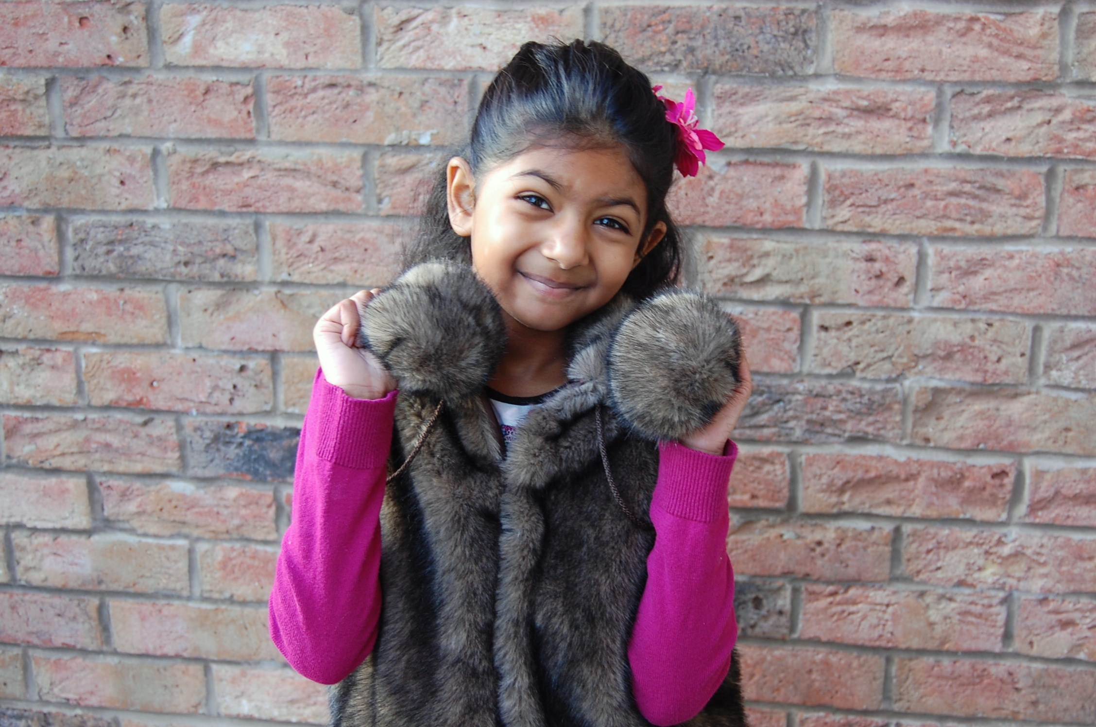 303a0ea5af37 Children s clothing – sewmanju