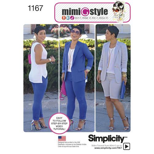 simplicity-sportswear-pattern-1167-envelope-front